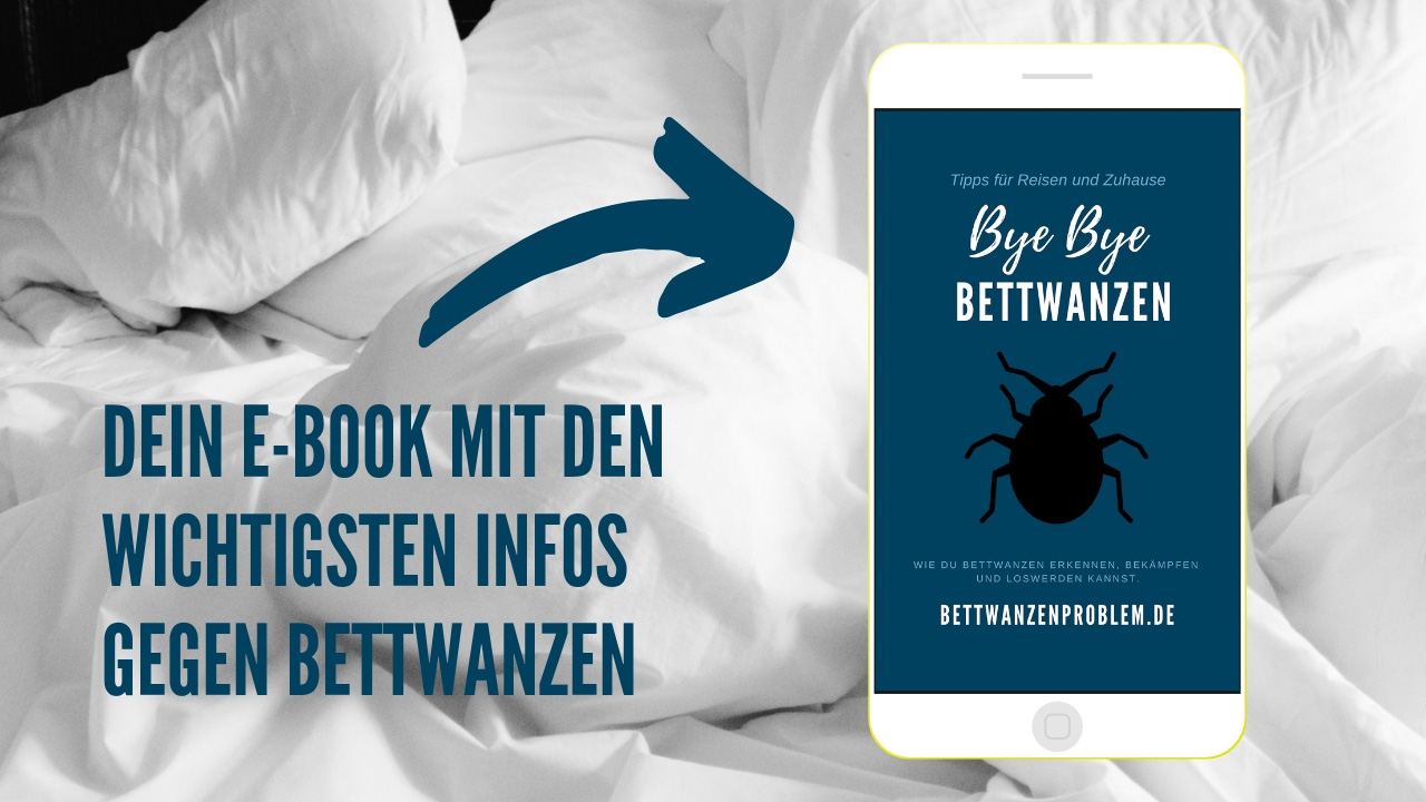 e-book-bettwanzen-guide